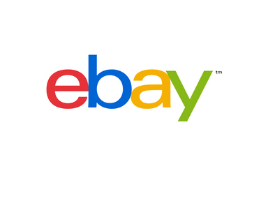 ebay flat rs.100 off coupon