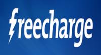 freecharge promo code