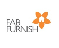 fabfurnish discount coupons fabfurnish promo codes july 2015 promo code club 10249
