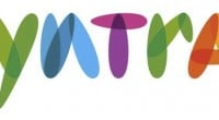 myntra promo codes september 2014