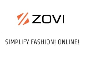 zovi promo codes october 2014