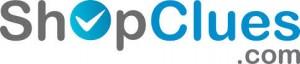 shopclues Coupons codes
