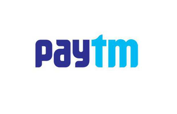 how to apply paytm coupons