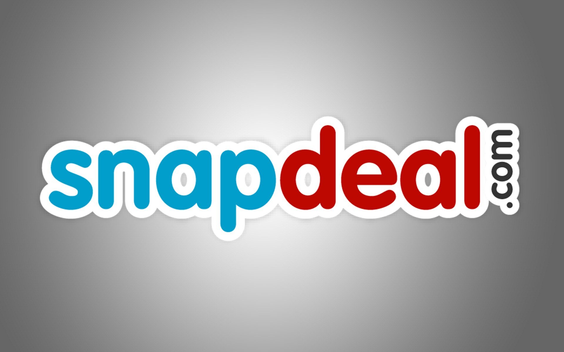 Snapdeal discount coupon