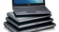 laptop flat rs5000 off