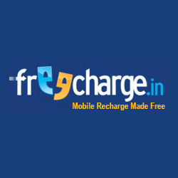 how to apply freecharge coupons