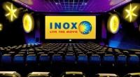 INOX Gift Voucher