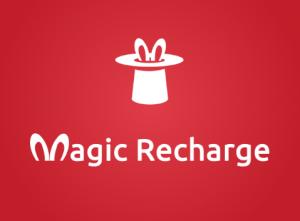 magicrecharge
