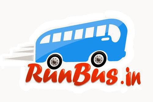 runbus promo code