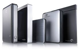 Paytm hard disk drives