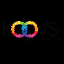 koovs coupons