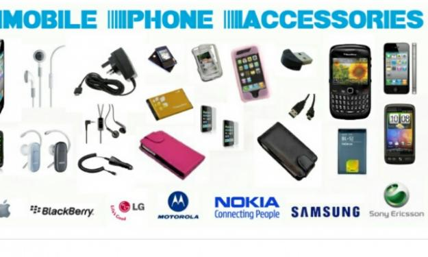 Ebay discount coupons on mobile accessories
