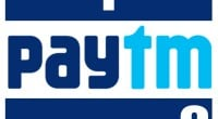 PayTm Cash Offer