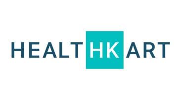 Healthkart promo codes