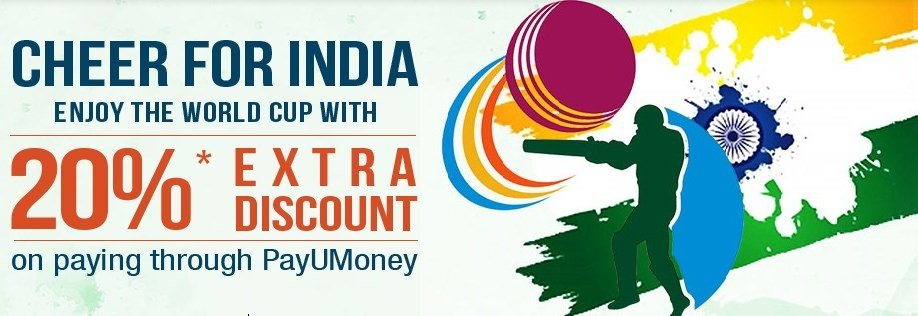 Payumoney coupons code for jabong