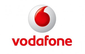 Vodafone Online Recharge & Bill payment offers