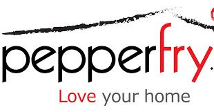 Pepperfry Coupon