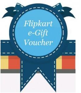 Free Flipkart Voucher