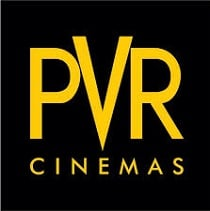 PVR movie tickets