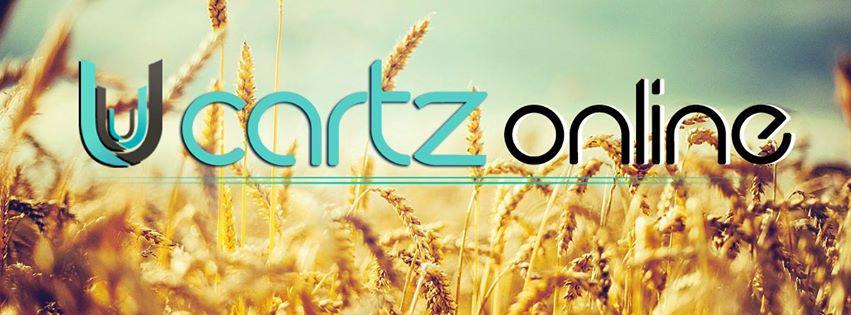 Ucartz coupons