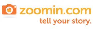 Zoomin paytm cashback offer