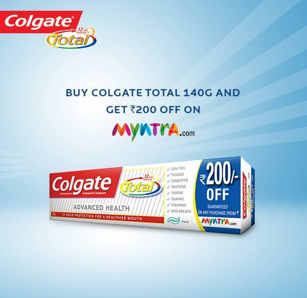 colgate on operation and total quality management