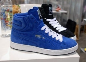 puma shoes for men offer Sale,up to 79