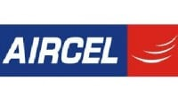 Aircel Recharge offer