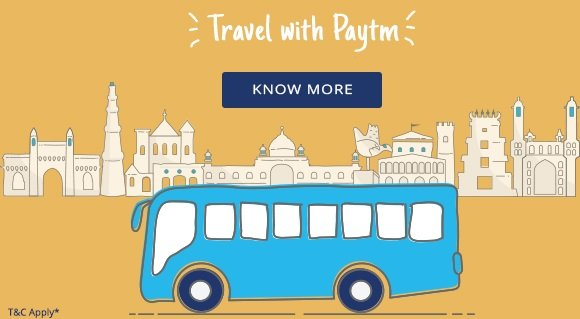 Save with the latest Yatra coupons for India - Verified Now!