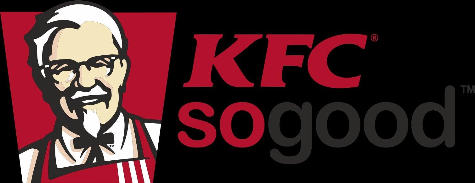 KFC Promo Code