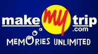 Makemytrip promo codes