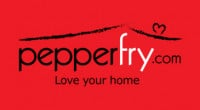 Pepperfry Super Moms Offers