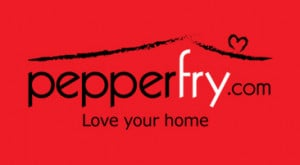 Pepperfry Holi Hi Sale