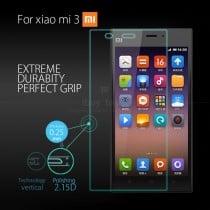 Xiaomi Freebies guddies