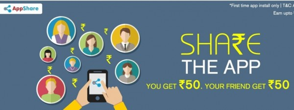 Snapdeal coupons code for mobile app