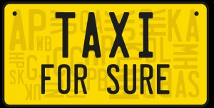 TaxiForSure coupons codes