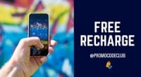 free recharge trick new