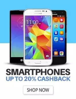 Paytm Smartphones offers