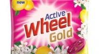 Wheel offer