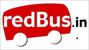 Redbus Payumoney offer