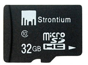 Sep 25, · Amazon Memory Card Combo Offers. Amazon memory card combo offers are just the right example for explaining Bumper Offers in correct terms. Memory Card combos on Amazon are available on 4GB, 8GB, 16GB and 32GB memory cards with as many as 5 memory cards in one pack priced at amazing discounts.5/5(1).