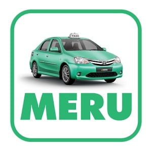 meru promo code and offers