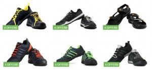 adidas casual shoes flipkart