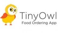 TinyOwl App