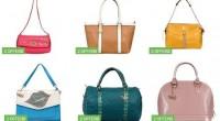 Lengloy Handbags