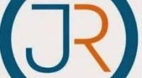 jaldi recharge logo