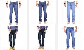 Paytm jeans offer
