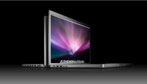 Paytm Macbook offer
