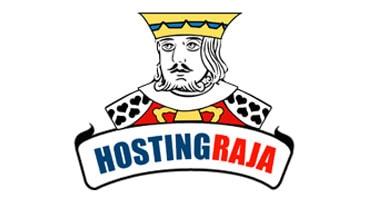 Hosting Raja Promo Codes 2017