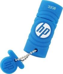 HP 32GB c350b